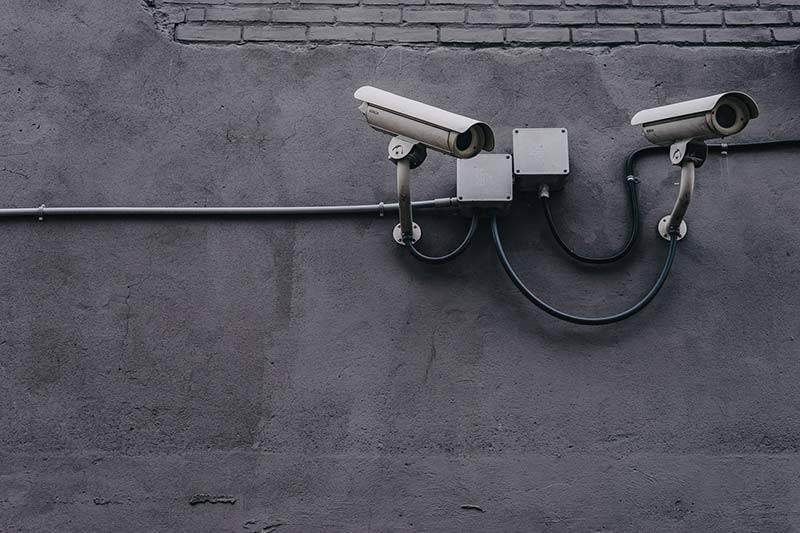 SSL Zertifizierung wird zur Pflicht