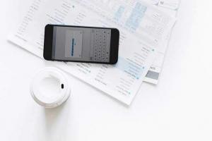 Webdesign Beratung & Analyse