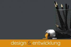 Webdesign & Webentwicklung Dinslaken