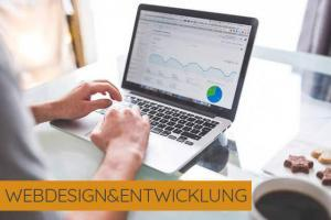 Webdesigner aus Dinslaken