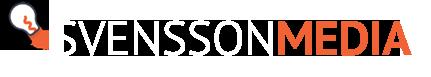 svensson-media.de
