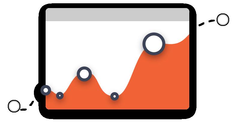 Webdesign für Goolge optimiert